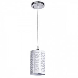 Подвесной светильник Bronn A1762SP-1CC