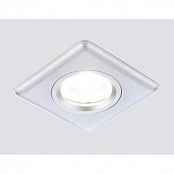 Точечный светильник Точечные Пластик P2350 SL