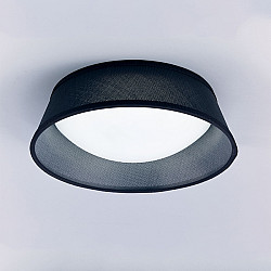 Потолочный светильник Nordica 4964E