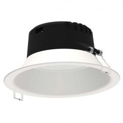 Точечный светильник Medano 6395