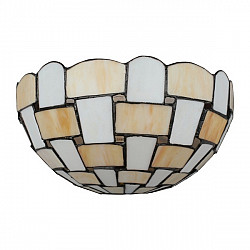 Настенный светильник Shanklin OML-80101-01