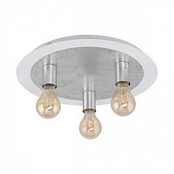 Настенно-потолочный светильник Passano 97495