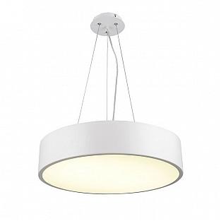 Подвесной светильник Cumbuco 6150+5515