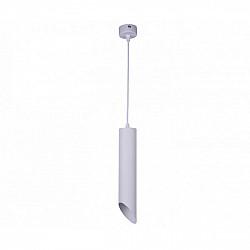 Подвесной светильник Стик 2101,01