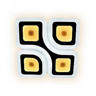 Потолочная люстра Acrylica FA801