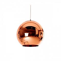 Подвесной светильник Венера 07561-35,20