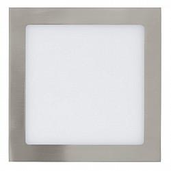 Точечный светильник Fueva 1 31678