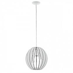 Подвесной светильник Cossano 94438