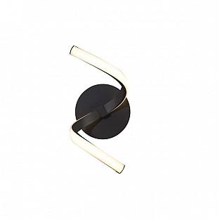 Настенный светильник Nur 5830