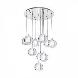 Подвесной светильник Conessa 95914