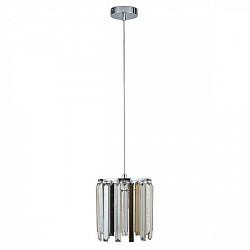 Подвесной светильник Nova 1223/02 SP-1