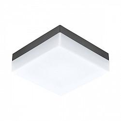 Потолочный светильник уличный Sonella 94872