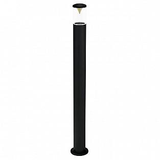 Наземный светильник Penalva 1 94819