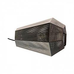Интерьерная настольная лампа Chiavica 43225