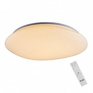 Потолочный светильник Campanedda OML-47507-60