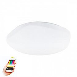 Настенно-потолочный светильник Totari-c 97921