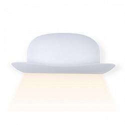 Настенный светильник Individual FW233