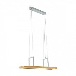 Подвесной светильник Tondela 96959