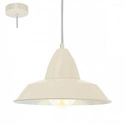 Подвесной светильник Auckland 49245