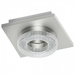 Настенно-потолочный светильник Fradelo 95662