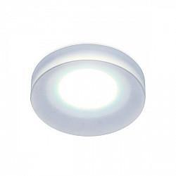 Точечный светильник Techno Spot TN135