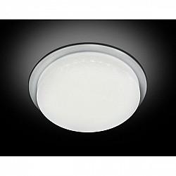 Потолочный светильник Orbital Fly Spot F450 W/W