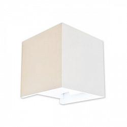 Архитектурная подсветка Куб 08585,01(4000K)