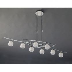 Подвесной светильник Loop 1800