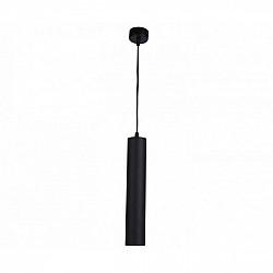 Подвесной светильник Канна 2102-1,19
