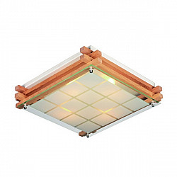 Потолочный светильник Carvalhos OML-40517-04