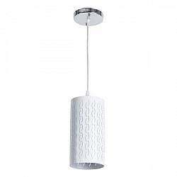 Подвесной светильник Bronn A1770SP-1CC