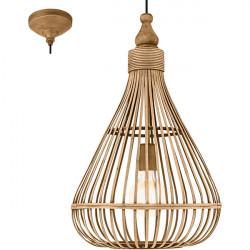Подвесной светильник Amsfield 49772