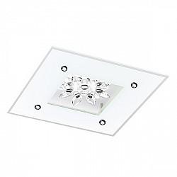 Настенно-потолочный светильник Benalua 1 96536