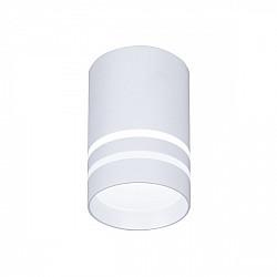 Точечный светильник Techno Spot TN235