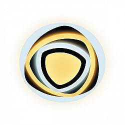 Потолочная люстра Acrylica FA804