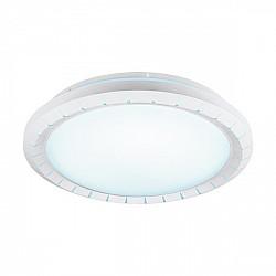 Настенно-потолочный светильник Gusama 97039