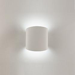 Настенный светильник Asimetric 6221