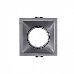 Точечный светильник Comfort C0163