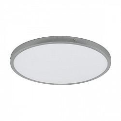 Потолочный светильник Fueva 1 97276
