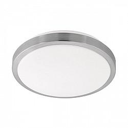 Настенно-потолочный светильник Competa 1 96033