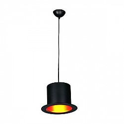 Подвесной светильник Venice OML-34616-01
