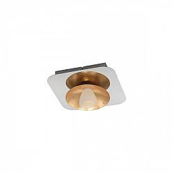 Точечный светильник Torano 97521