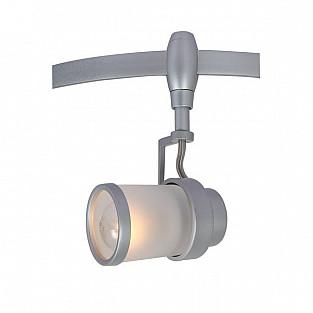 Трековый светильник Rails Heads A3056PL-1SI