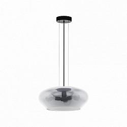 Подвесной светильник Priorat 39658