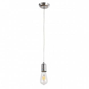 Подвесной светильник Fuoco A9265SP-1CC