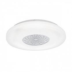 Точечный светильник Capasso 1 96026