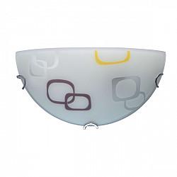 Настенный светильник Васто 368021301