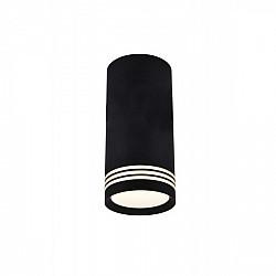 Точечный светильник 100 OML-100819-01