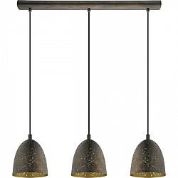 Подвесной светильник Safi 49871