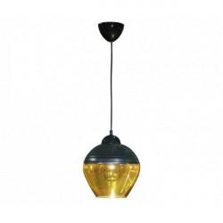 Подвесной светильник 091123-1